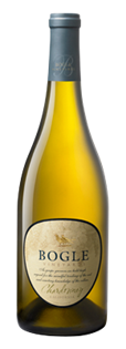 Bogle Vineyards Chardonnay 2014 750ml